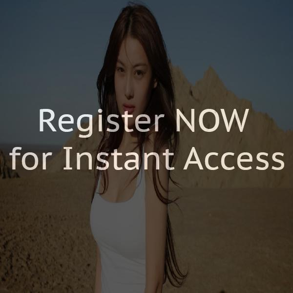 online free dating site in Puerto Rico