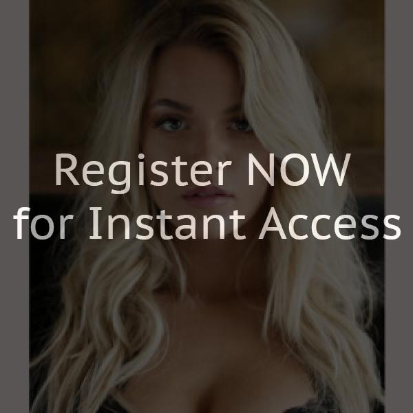 free dating site in Riverside, Ohio