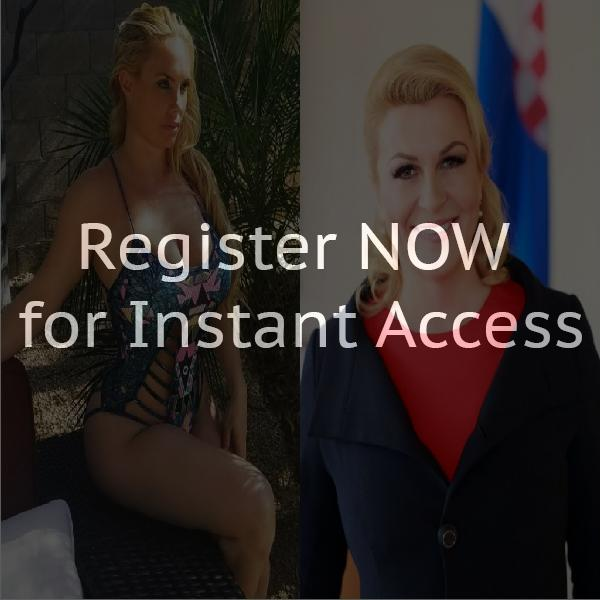 new free dating sites in Stanfield, Oregon, 97875