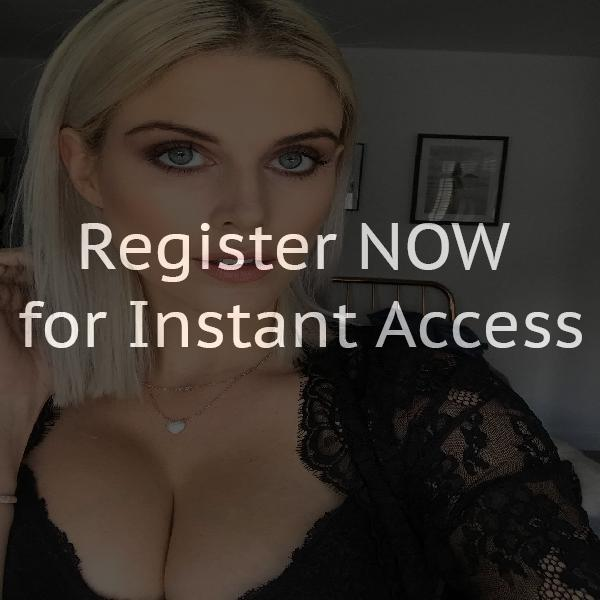 most popular dating sites in Putnam Lake, New York, 12563 10509