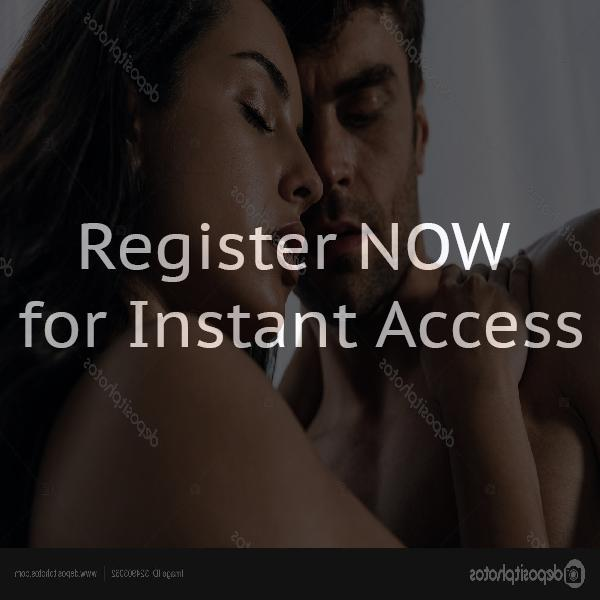 all free dating sites in Ridge Manor, Florida, 33523