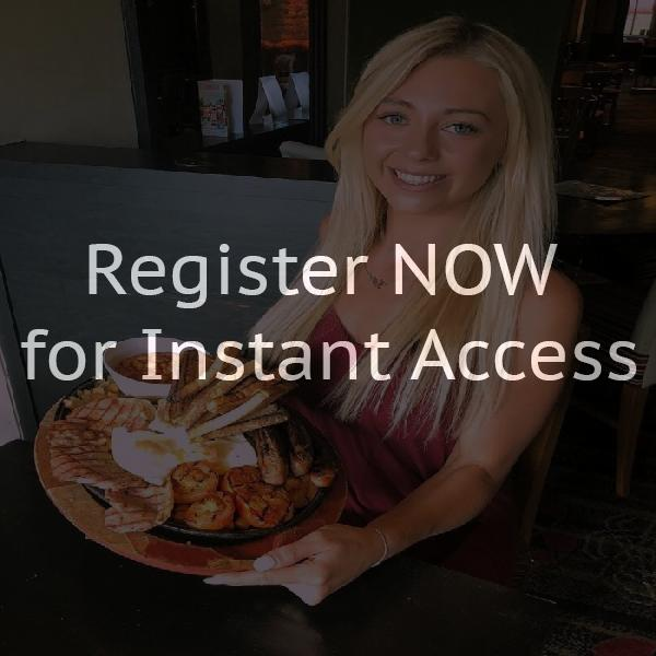 Joliet dating site for free