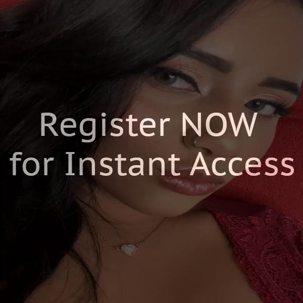 best dating site in Trion, Georgia, 30753