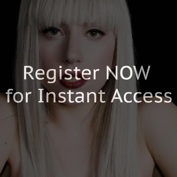 hookup apps Placitas, New Mexico, 87043