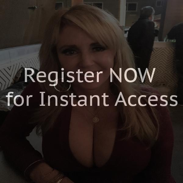 asian dating site New Jersey