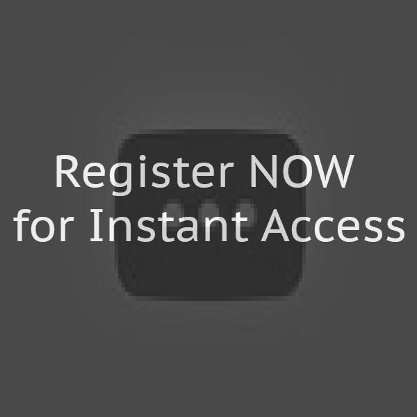 100 percent free dating sites in Brooklyn Center