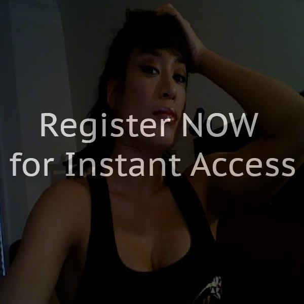 latest free dating site in Cleveland, Alabama, 35049 35121