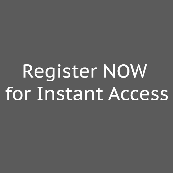 online dating site North Myrtle Beach, South Carolina