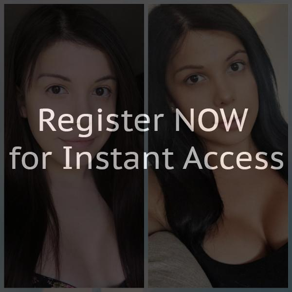 new free dating sites in Summitville, Indiana, 46070