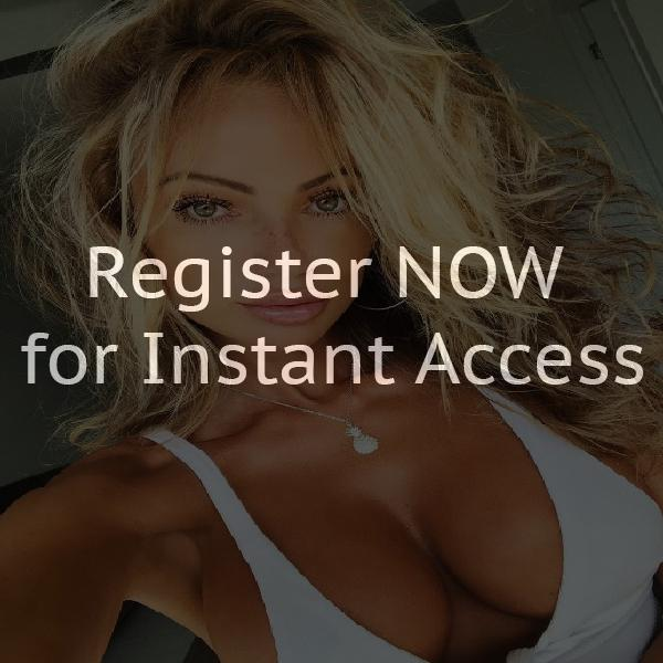 most popular dating sites Englewood, Tennessee, 37329