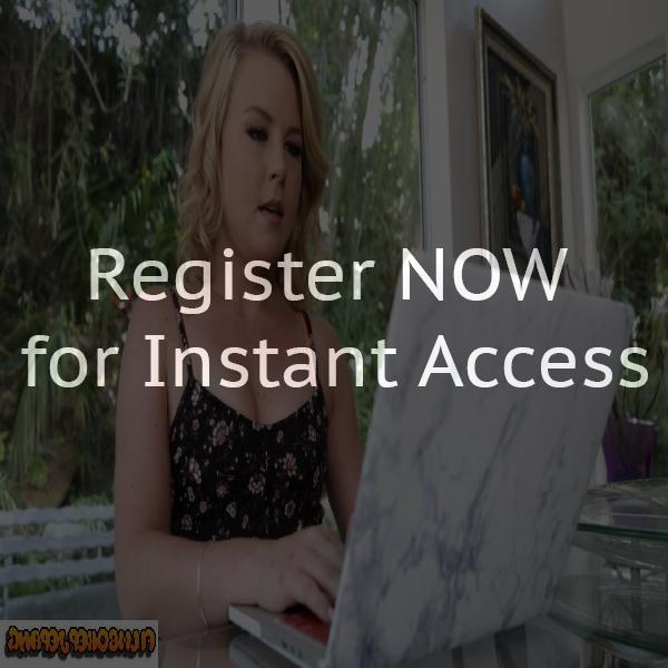 free online dating websites in Cos Cob, Connecticut, 6807
